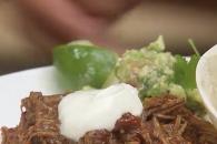 Chili con Carne - Jamie Oliver